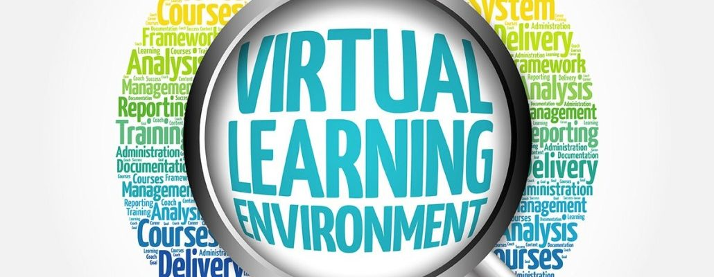Why Embrace Virtual Training?
